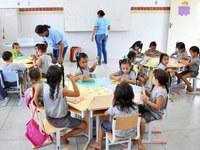 ENVIO DE DADOS DO CENSO ESCOLAR 2018 COMEÇA EM 30 DE MAIO. Censo escolar é um levantamento muito importante da educação brasileira e o Prefeito precisa estimular o envolvimento do secretário, diretores e coordedores da educação, considerando que essas inf